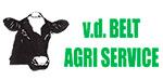 v.d.Belt Agri Service
