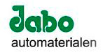 Jabo Automaterialen
