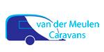 Van der Meulen Caravans