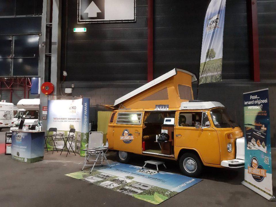 Dreambus