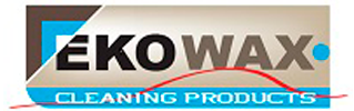 Ekowax logo