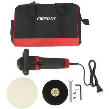 Carpoint excentrische polijstmachine