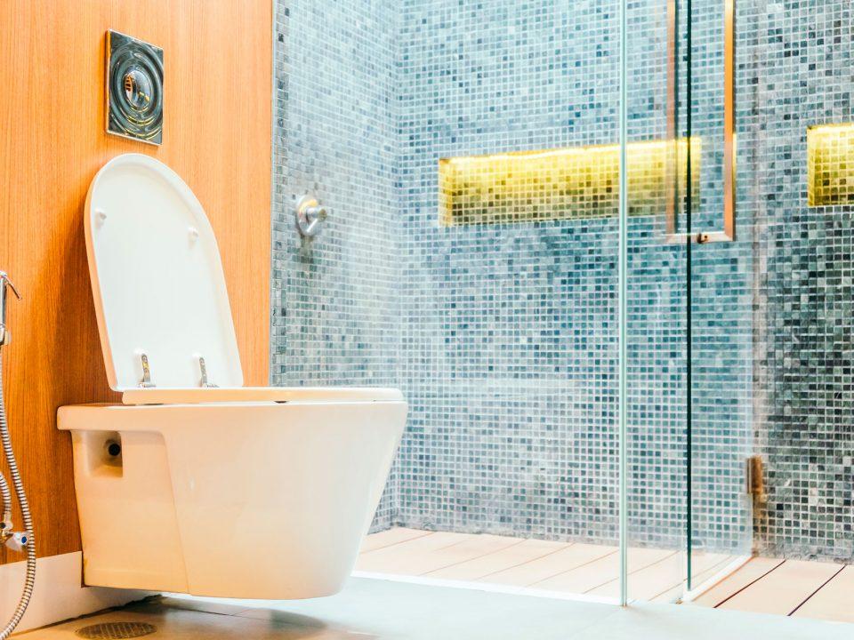 Ekowax sanitairreiniger