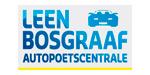 Leen Bosgraaf Autopoetscentrale