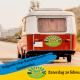 Stichting Vrije Recreatie Svr