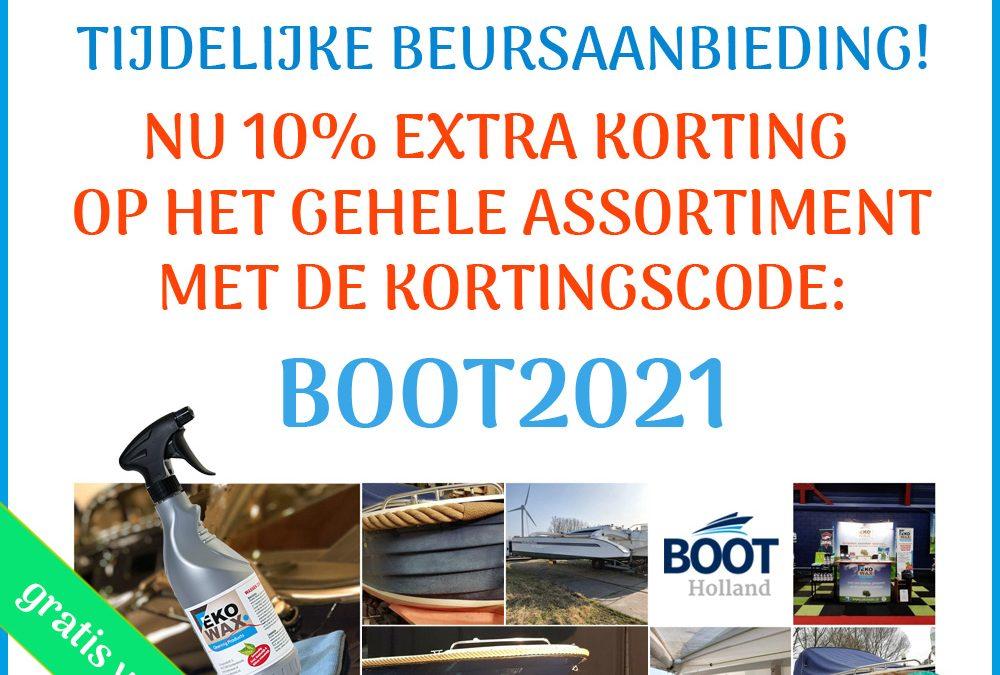 Boot-Holland-2021