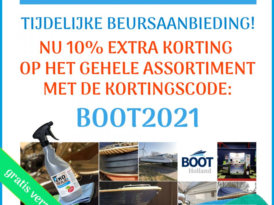 Boot-Holland-2021
