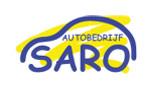 Autobedrijf Saro
