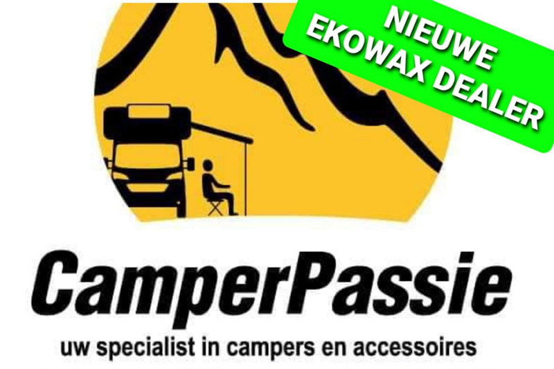 CamperPassie
