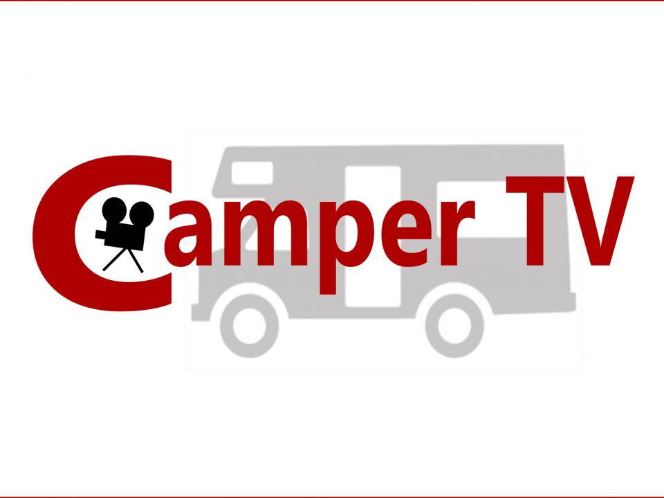 CamperTV