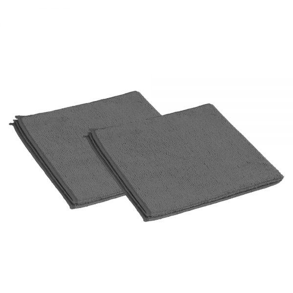 Microvezeldoekjes-grijs-10-stuks