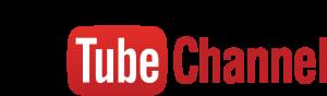 Ekowax Youtube